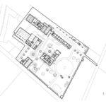 01-site-plan.jpg