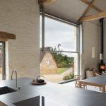 012-3_barn_kitchen.jpg