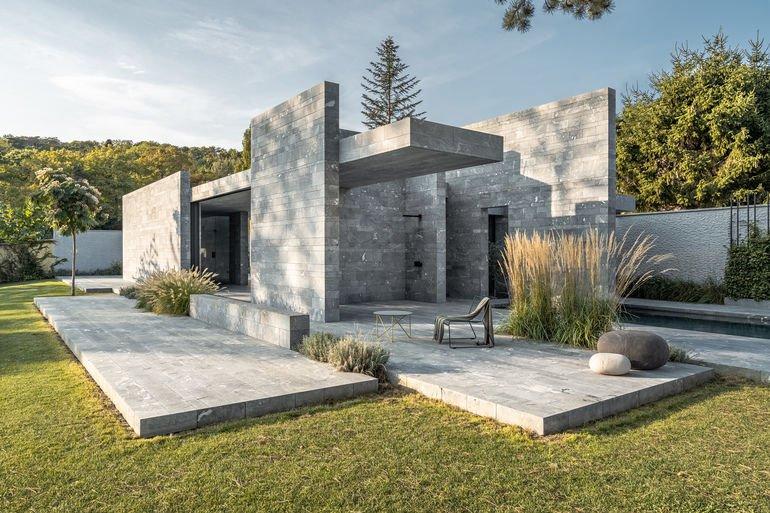 Smartvoll Architekten