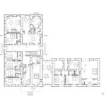 02-ground-floor-plan.jpg