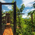 021_Costa_Rica.jpg