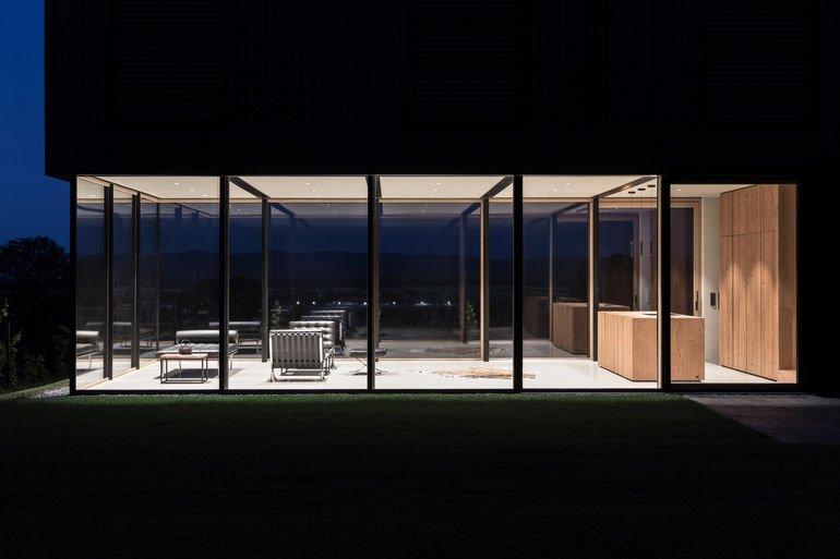 Steinbauer Architektur+Design