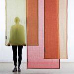 02_Pure_Spiritual_Raw_Color_-_Tinctorial_Textiles.jpg