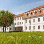 02_Zinzendorf-Gymnasium_Thomas_Glaubitz_Zittau.jpg