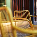 Marche_Belvedere_Wilhelma,_p_1360,_Interior,_Innenarchitektur,_Cafe,_Bistro,_Hospitality,_Zoo,_Bewirtung