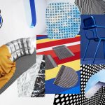 03_Active_Urban_Cover_-_Envisions_-_Heimtextil_work.jpg