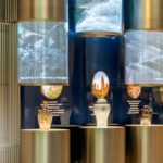 Guiniang Experience Store, Ippolito Fleitz,