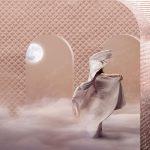 04_Heritage_Lux_Cover_-_Bart_Hess_-_HeimTextil_work.jpg