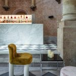 04_Heritage_Lux_John_Pawson_-_The_Chapel_at_The_Jaffa_Hotel.jpg