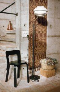 05_Artek_Aalto_Chair_65__Photo_Zara_Pfeifer_JPG.jpg