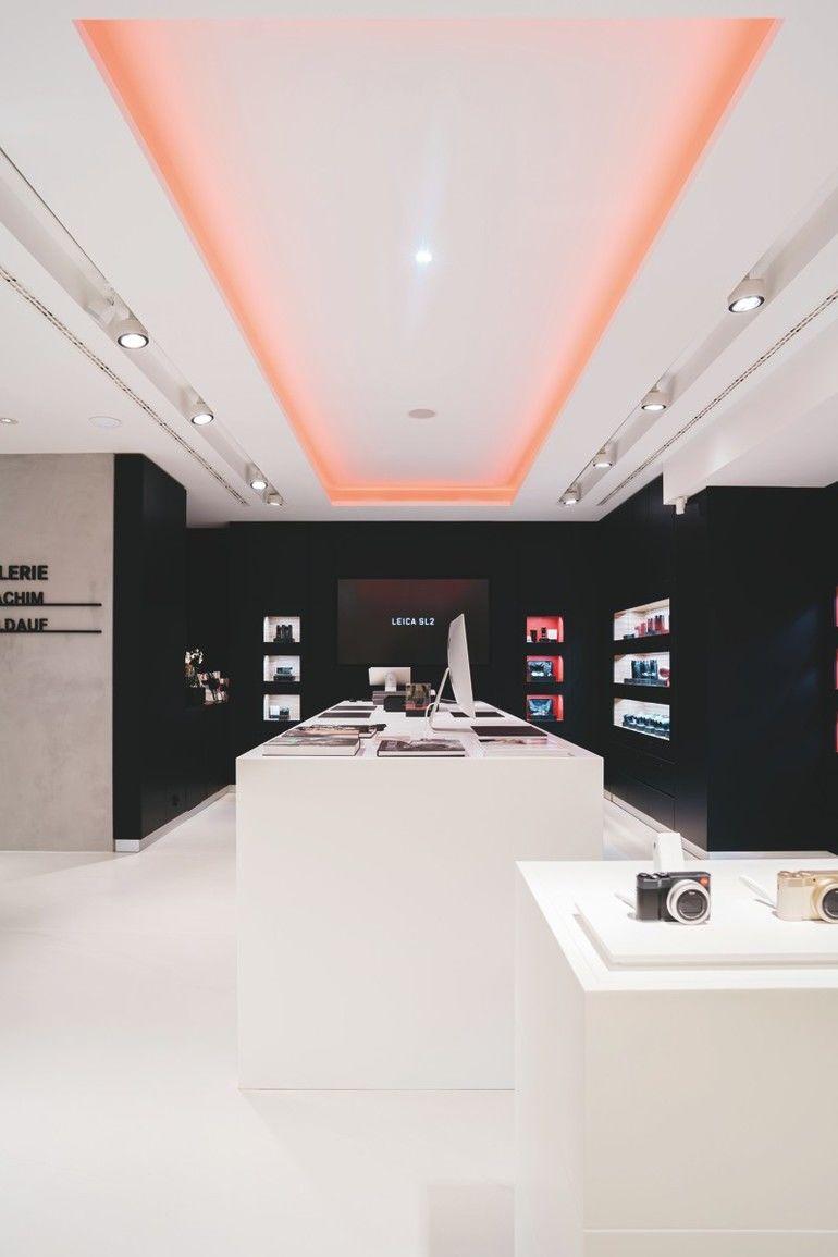 05_Leica_Store-Gallery.jpg