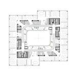 06-layout-6th-floor.jpg