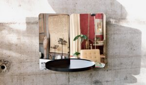 06_Artek_Rybakken_124_mirror_with_tray_photo_Zara_Pfeifer.jpg