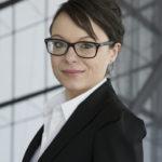 Giulia Peretti zum Thema regeneratives Bauen