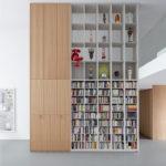 097_LR_01-Home_for_the_Arts_living_room-i29.jpg