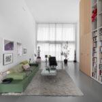 097_LR_02-Home_for_the_Arts_living_room-i29.jpg