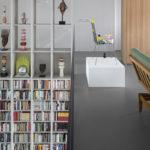 097_LR_03-Home_for_the_Arts_living_room-i29.jpg