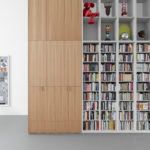 097_LR_04-Home_for_the_Arts_living_room-i29.jpg