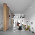 097_LR_05-Home_for_the_Arts_living_room-i29.jpg
