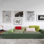 097_LR_06-Home_for_the_Arts_living_room-i29.jpg