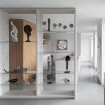 097_LR_07-Home_for_the_Arts_kitchen-i29.jpg