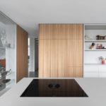 097_LR_09-Home_for_the_Arts_kitchen-i29.jpg