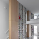097_LR_15-Home_for_the_Arts_living_room-i29.jpg