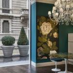 12._BISAZZA_New_Milan_Flagship_Store.jpg