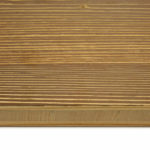Holzfußboden, Dreischichtparkett