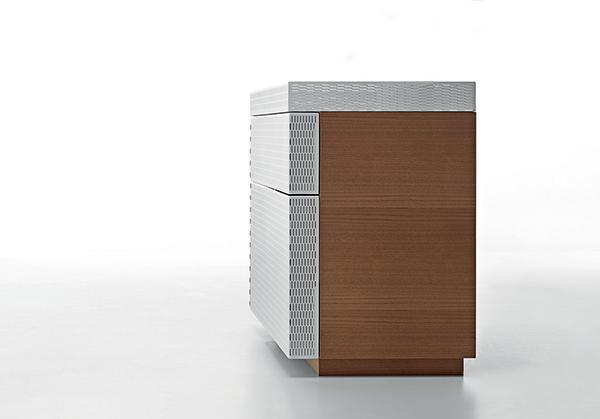 sthetische funktionalit t md mag. Black Bedroom Furniture Sets. Home Design Ideas