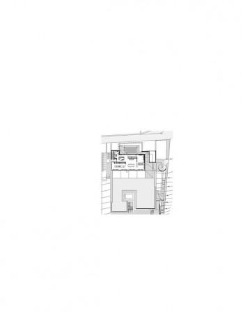zum greifen nah md mag. Black Bedroom Furniture Sets. Home Design Ideas