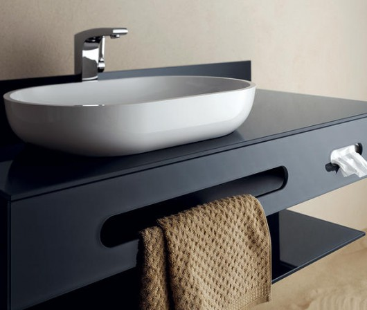farbe plus funktion md mag. Black Bedroom Furniture Sets. Home Design Ideas