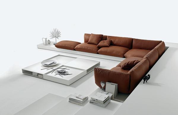 Das Kissen Sofa Md Mag