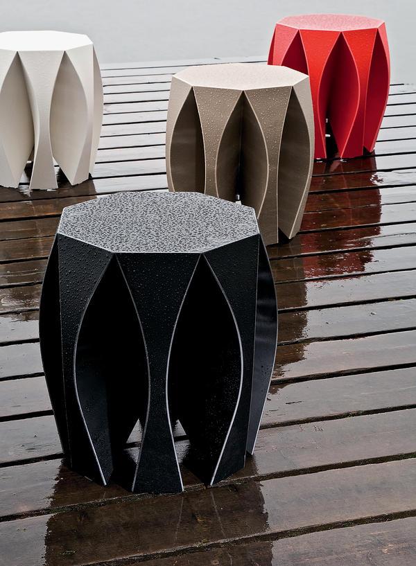 fr sen schneiden falten md mag. Black Bedroom Furniture Sets. Home Design Ideas