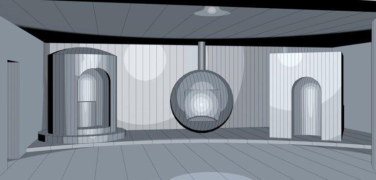 15-Raumkapseln3.jpg