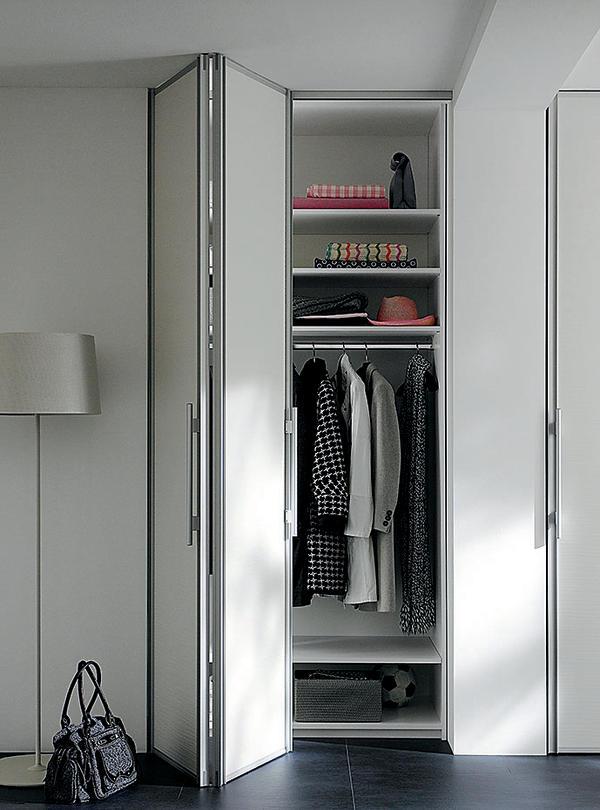 nischenprodukt md mag. Black Bedroom Furniture Sets. Home Design Ideas