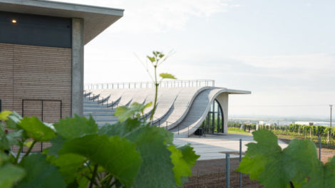 15_Lahofer_winery_-__by_alex_shoots_buildings.jpg