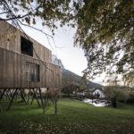Noa* Architekten