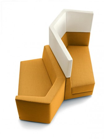 ruhe bitte md mag. Black Bedroom Furniture Sets. Home Design Ideas