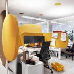 Aktion_Mensch_Headquarter_Bonn,_workspace,_Arbeitswelt,_New_Work,_Office,_interior_architecture,_Ippolito_Fleitz