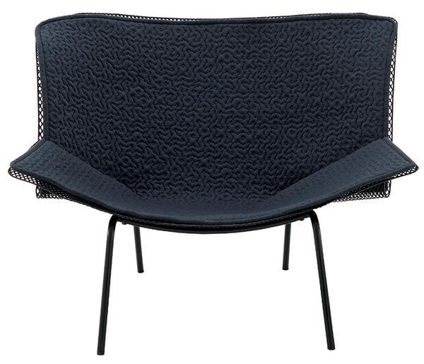 stanzen strecken formen md mag. Black Bedroom Furniture Sets. Home Design Ideas