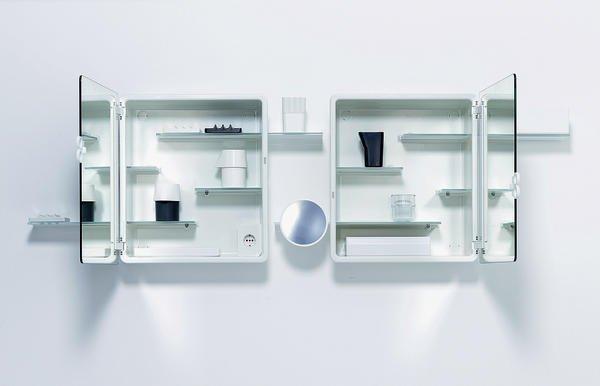 mit au enwirkung md mag. Black Bedroom Furniture Sets. Home Design Ideas