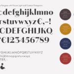 Object_Carpet_Restaurant_La_Visione,_Speisekarte,_Menü,_Essen,_Grafi,_Corporate_Identity,_Graphic_Design,_architecture,_Ippolito_Fleitz,_1475