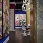 1._BISAZZA_New_Milan_Flagship_Store.jpg