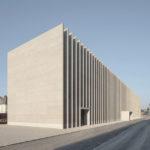 1_Bauwerk_Kantonales-Kunstmuseum-Lausanne_SL_Eiche.jpg