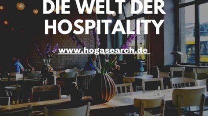Gesunde Hotelkonzepte