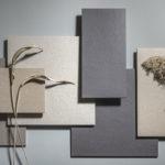 Detail Product Award 2020