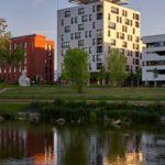 Staatspreis Baukultur, skaio