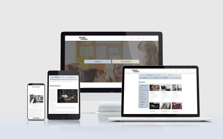 Designwissen.net