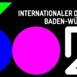 Internationaler Designpreis